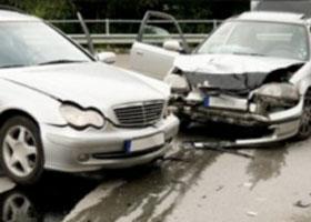 car carsh pic